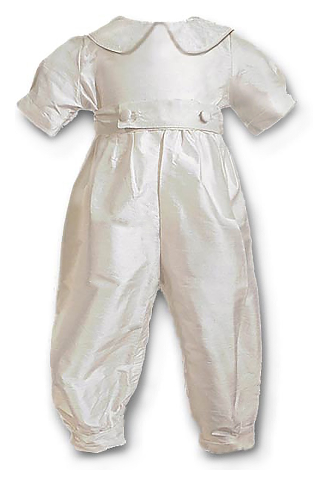 Geremia baby outfit for Christening and special occasions