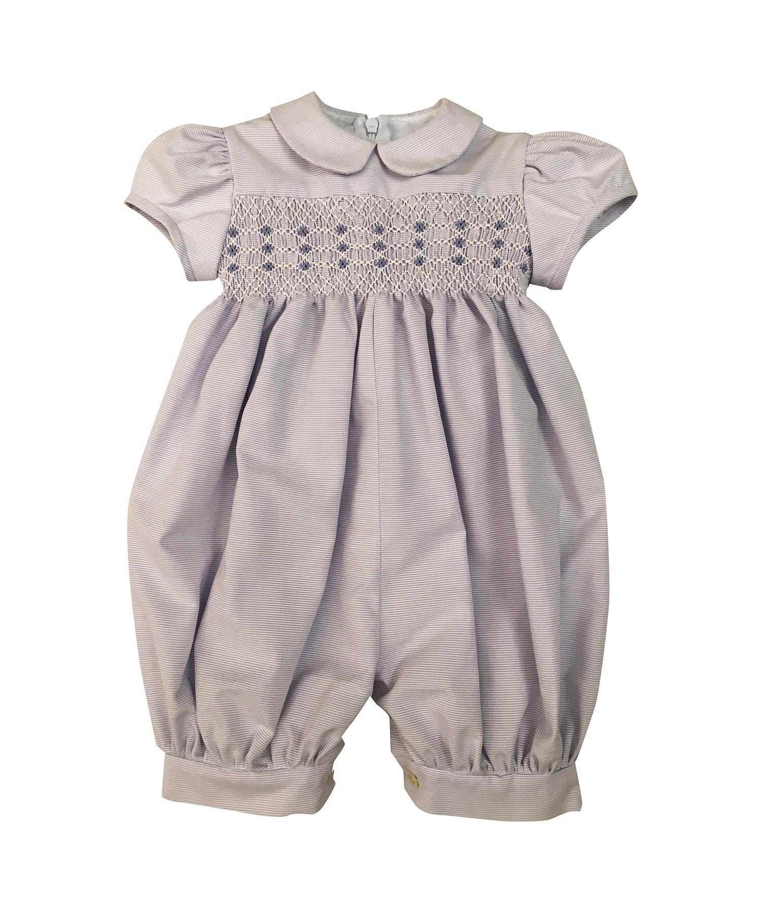 Eccezionale Abbigliamento per neonato e baby - Anichini WT16