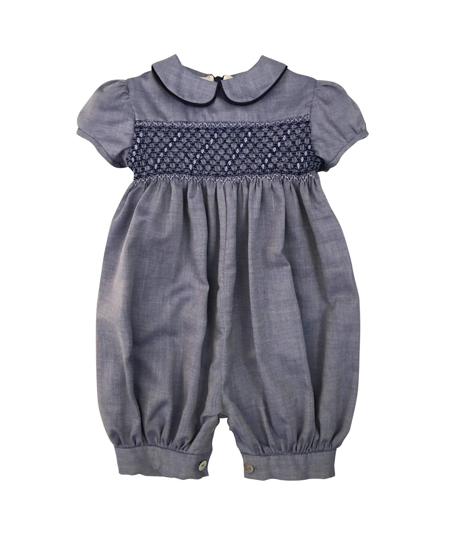 Famoso Abbigliamento per neonato e baby - Anichini AJ79