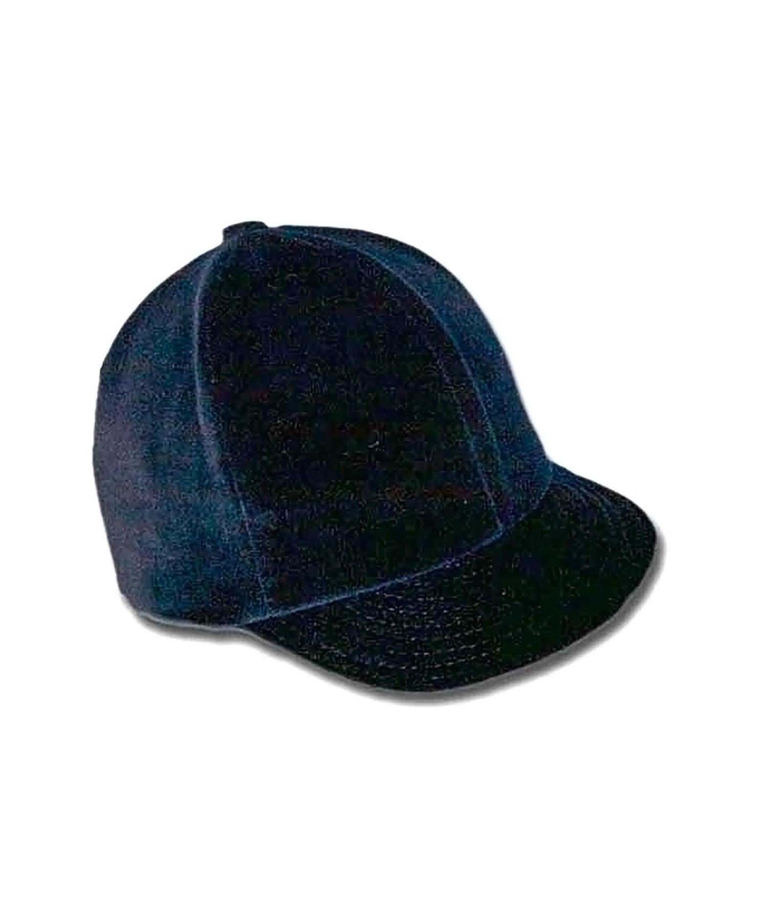 Fantino hat