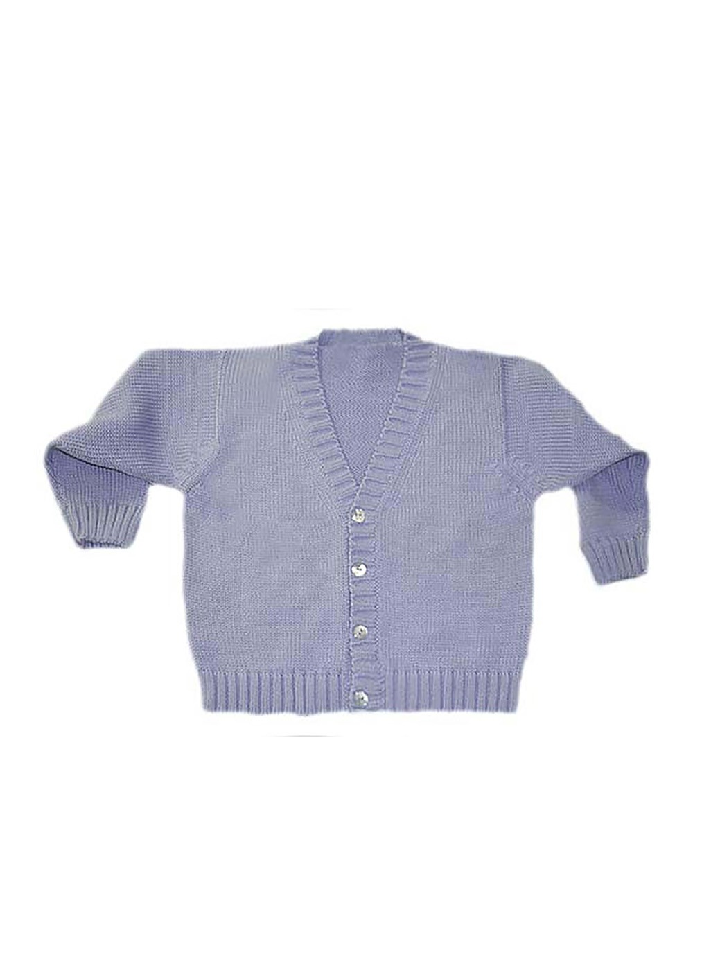 Cardigan 100% cotton