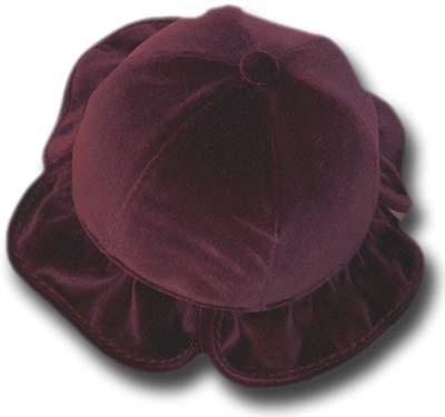 """Hat """"Fiore"""""""
