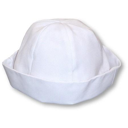 "Boy ""fisher"" hat"
