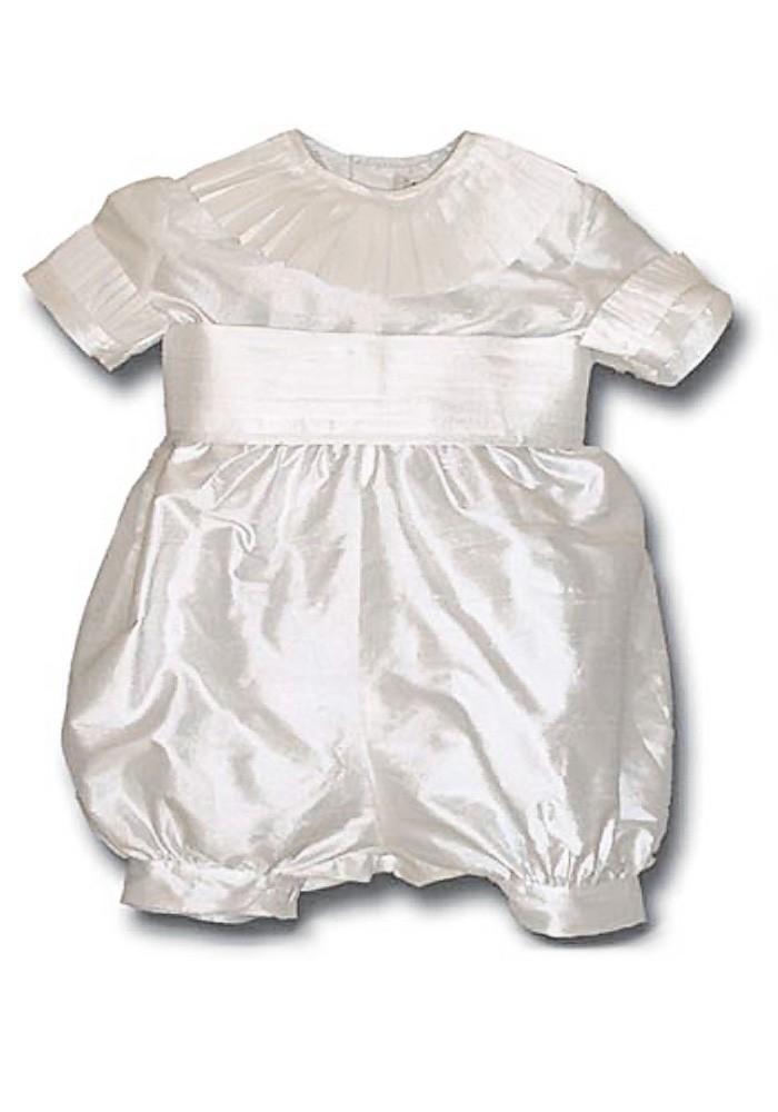 Conosciuto Abbigliamento per neonato e baby - Anichini BJ41