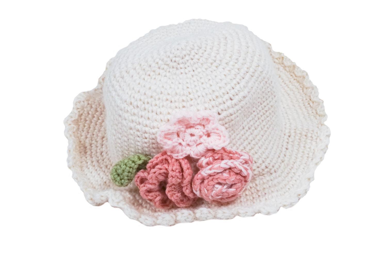 Cappello Fiorellini