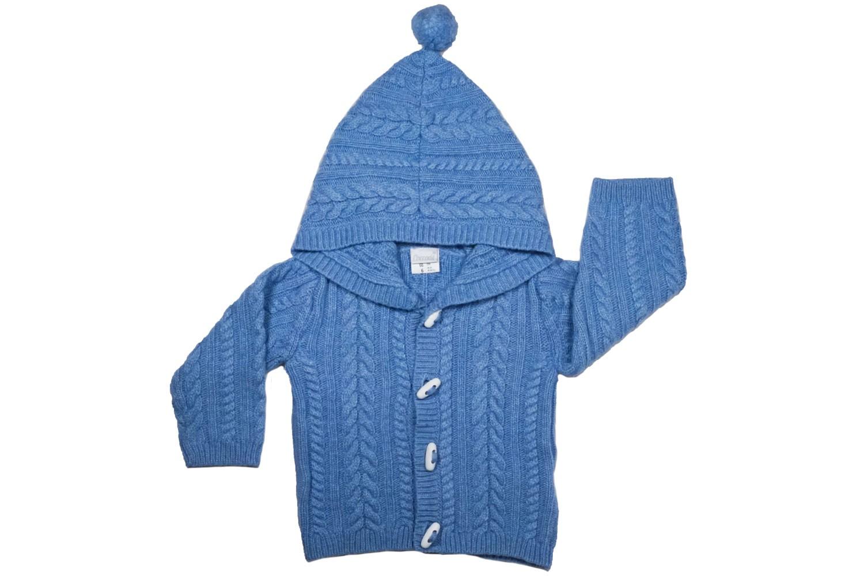 lana merino sweater