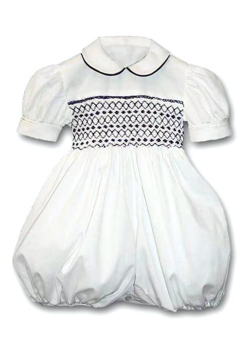 Pagliaccetto neonato Clio