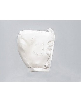 Biancospino bonnet