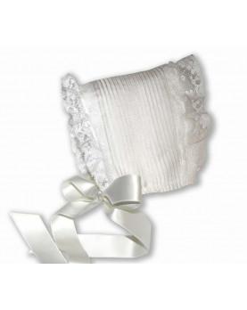 Peonia Bonnet