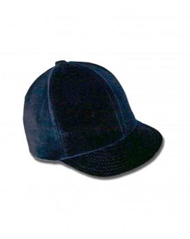 Fantino boy hat