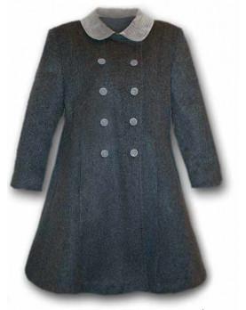 Anna coat