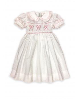Bettina plummets girl dress