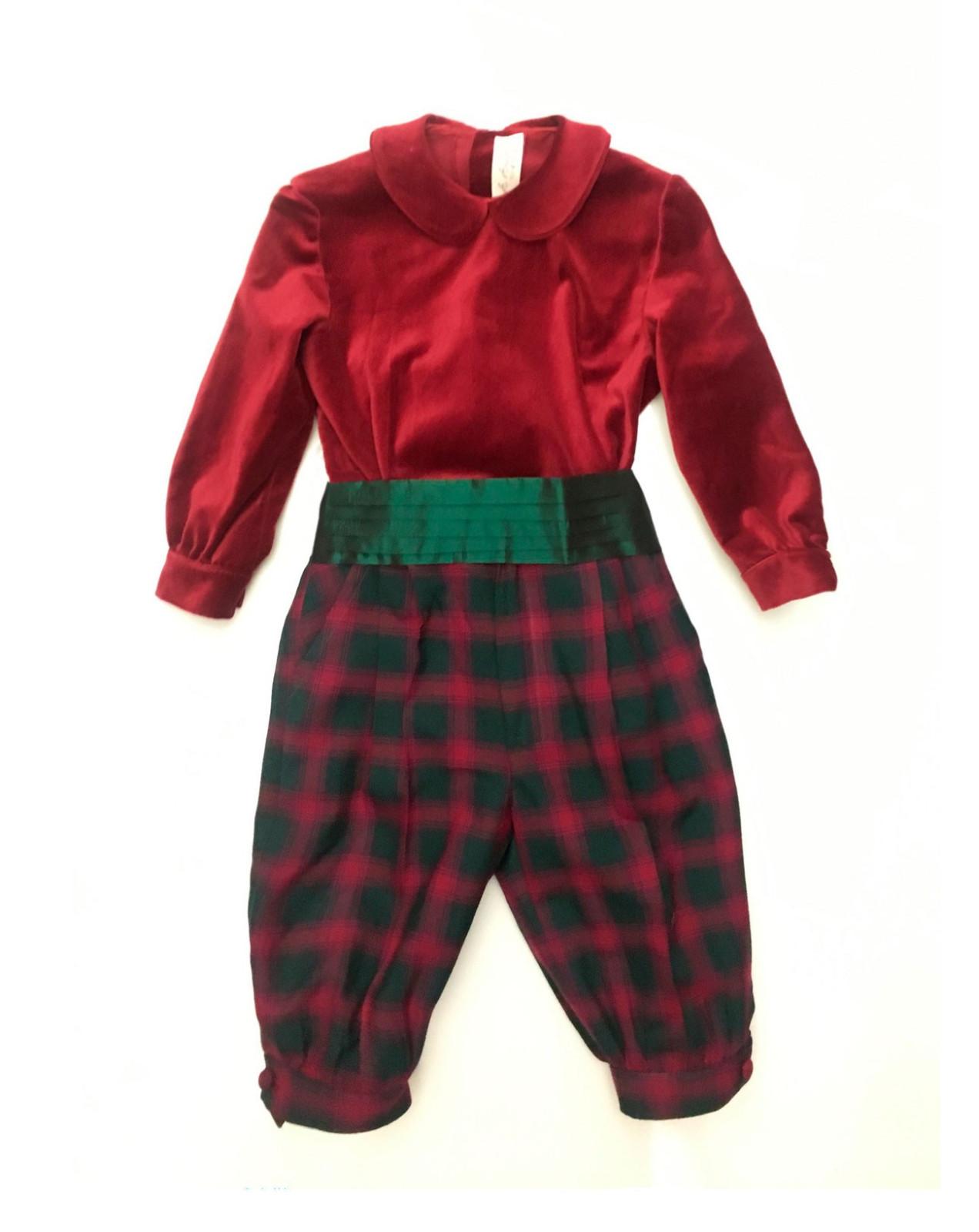 Lapo party boy outfit