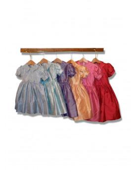 Clementina dresses