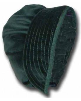 Cuffia Bonnet