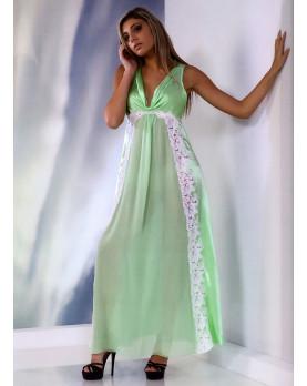 Nikkan nightgown