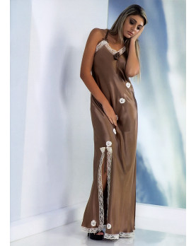 Tanit nightgown