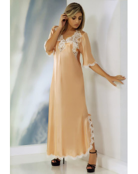 Litavis nightgown