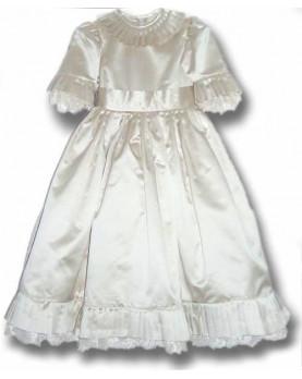 Molly abito cerimonia e comunione per bambina