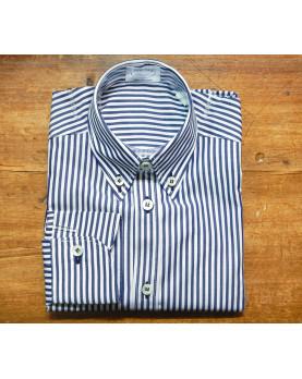 Boy shirt Ascanio