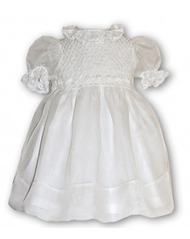 Christening dress Ofelia