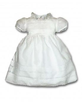 abito cerimonia bambina Odette