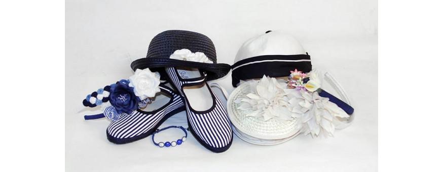 children's clothing accessories