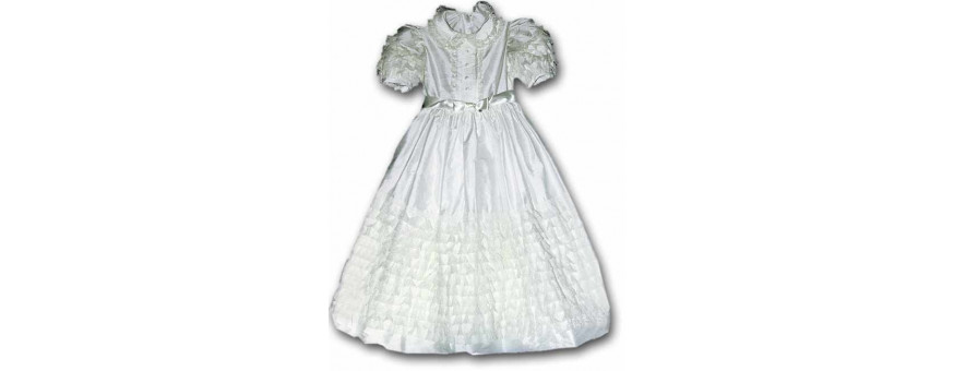 First communion girl gowns and dresses