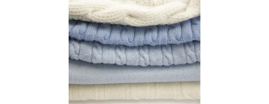 Blankets f0r children