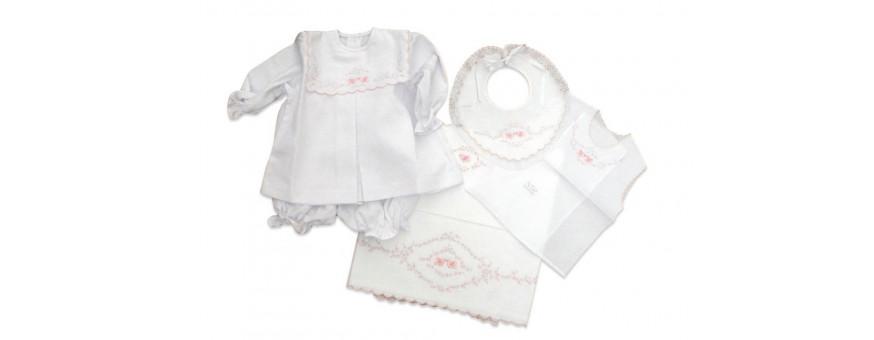 Baby ad newborn sets