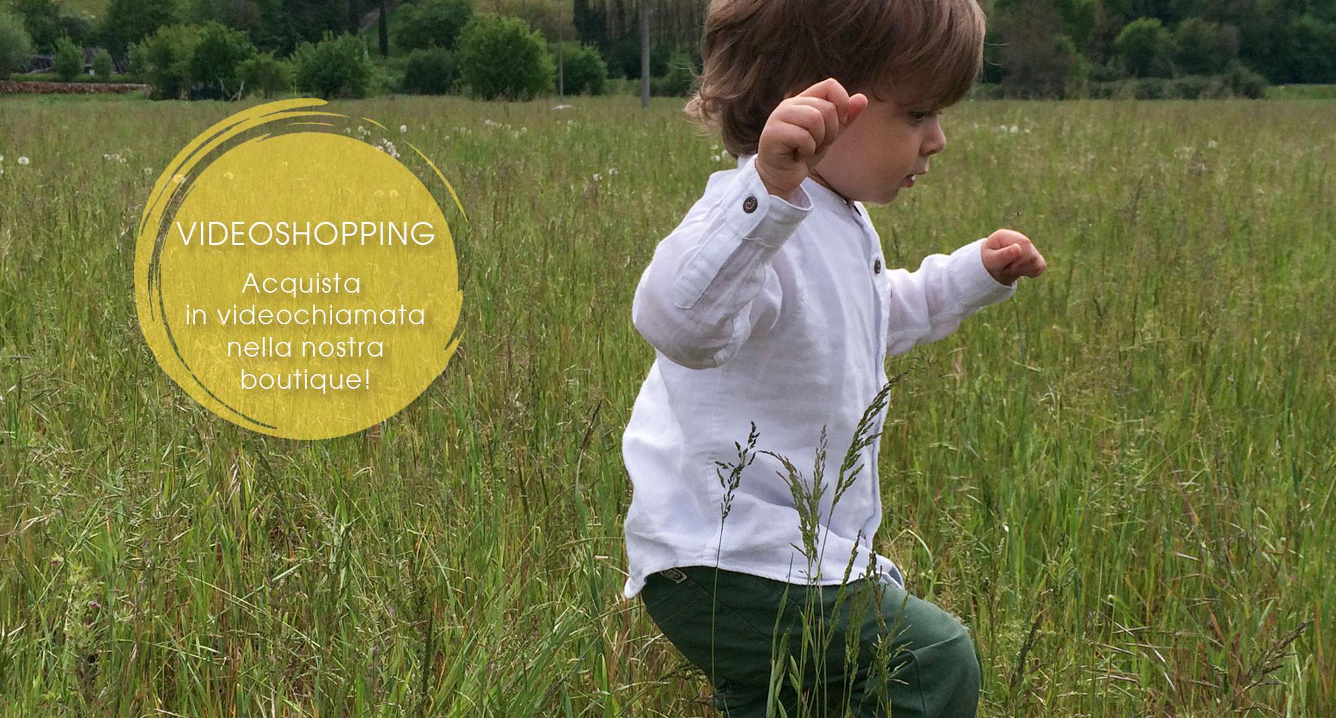 Cipiglio Raggiungere sindrome  Abbigliamento elegante per neonati , bambini e ragazzi a Firenze.
